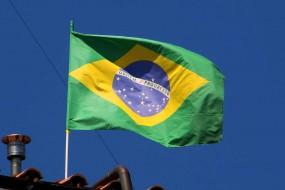 386,398 Girl Skaters in Brazil