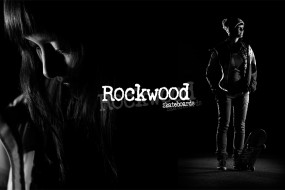Welcome to Rockwoodskateboards