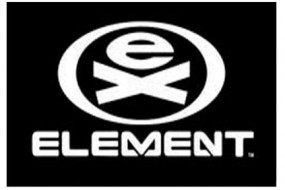 10% OFF at Extreme Element
