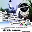 Girls Skate Camp – Germany