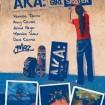 Review: AKA – Girl Skater