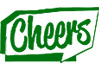 Introducing: Cheers Skateboards