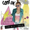 New Cooler Mag Out Now