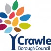 Crawley Skateboard Coaching