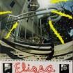 Vintage Elissa Steamer