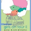 Poland: Girls On Tour II