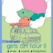 Poland: Girls On Tour II
