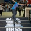 NASS Girls Comp Photo Gallery