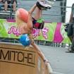 Lynz Adams Skate Tips