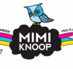 Mimi Knoop Reloaded
