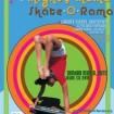 Mighty Mama Skate-O-Rama