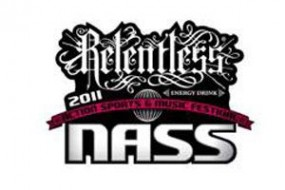 Street Spots at NASS 2011