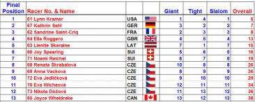 World Champs Slalom Skateboarding