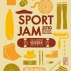 Ianire Wins Sport Jam 2010