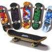 Win a bucket of Techdeck gear
