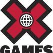 X Games 14 Countdown