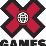 X Games Petition
