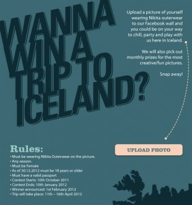 win iceland trip nikita