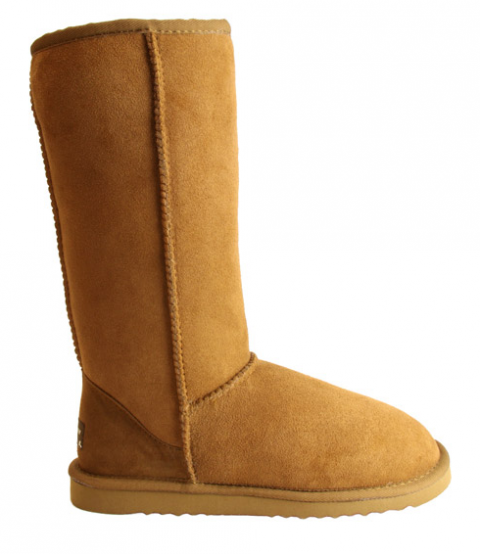 Since then, the brand has grown to include comfortable apparel and accessories that will help you combat every season. cabela's women's high drift 10 winter boots. UGG® Footwear - qq9y3xuhbd722.gq Shop the best off brand ugg boots selection of UGG® shoes, boots, slippers and accessories for men, women, and kids.