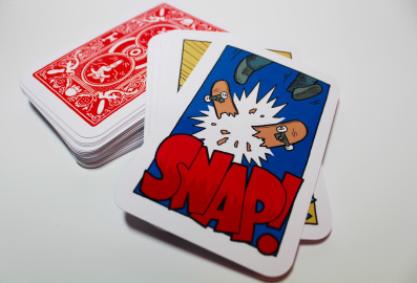 thrashion cards