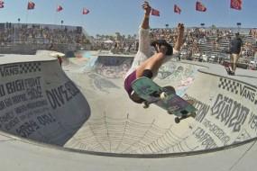 The Womens Skate Media Revolution